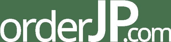 OrderJP.com